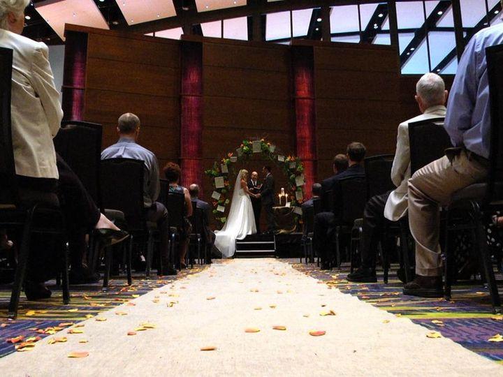 Tmx 1356041375791 AisleShot Ames, IA wedding videography
