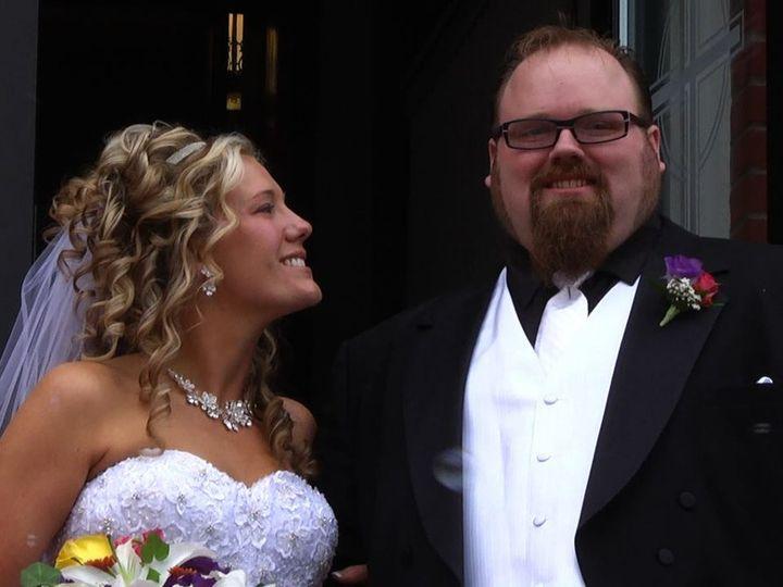Tmx 1356041391559 ShowStill2 Ames, IA wedding videography