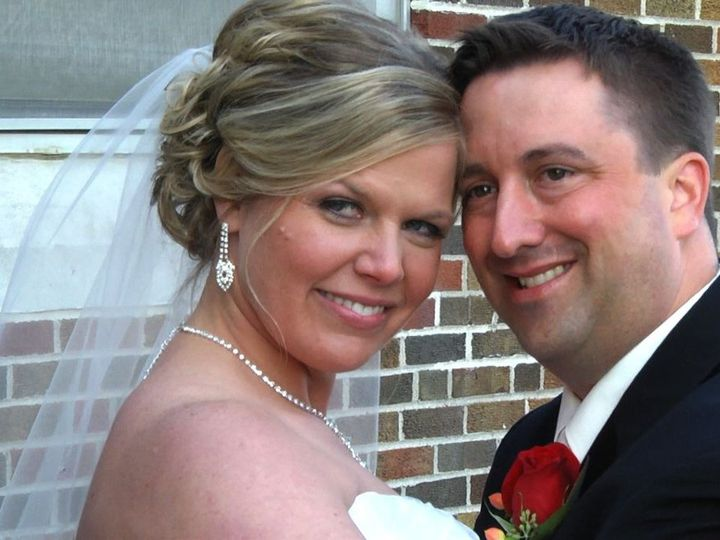Tmx 1356041396491 ShowStill Ames, IA wedding videography