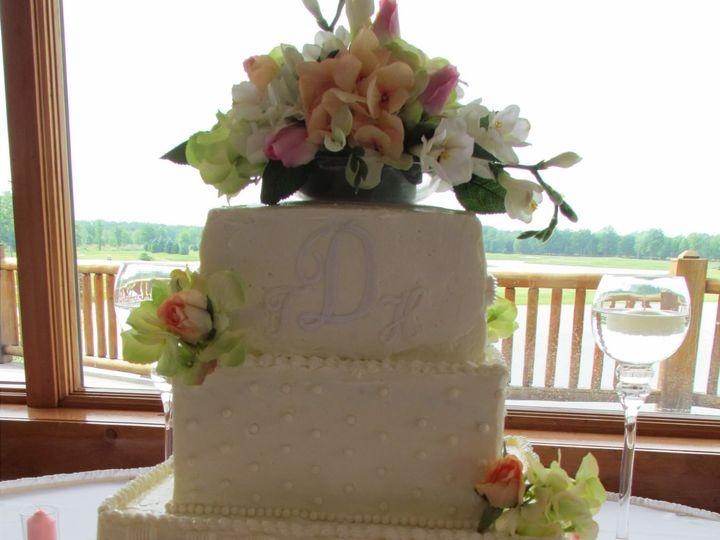 Tmx 1372444038432 Ted27swedding008 Columbus wedding cake