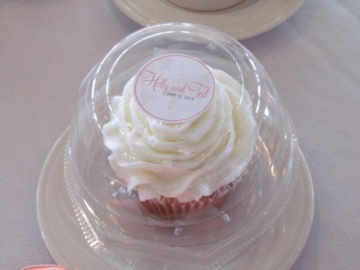 Tmx 1372444078675 Ted27swedding016 Columbus wedding cake