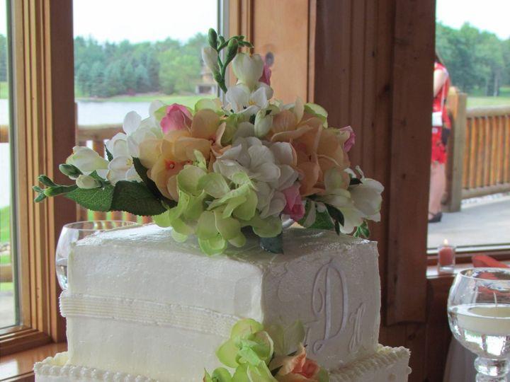 Tmx 1372444107876 Ted27swedding021 Columbus wedding cake