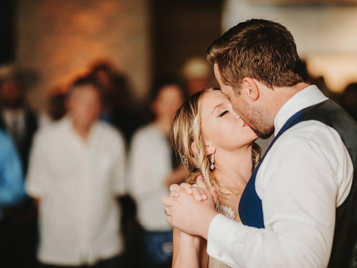 Tmx 0 1101 51 532477 1569006852 Austin, TX wedding dj