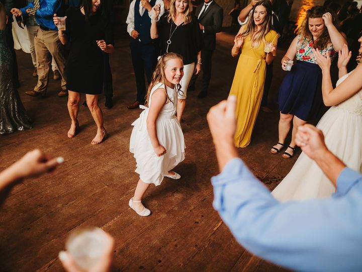 Tmx 0 1216 51 532477 1569006855 Austin, TX wedding dj