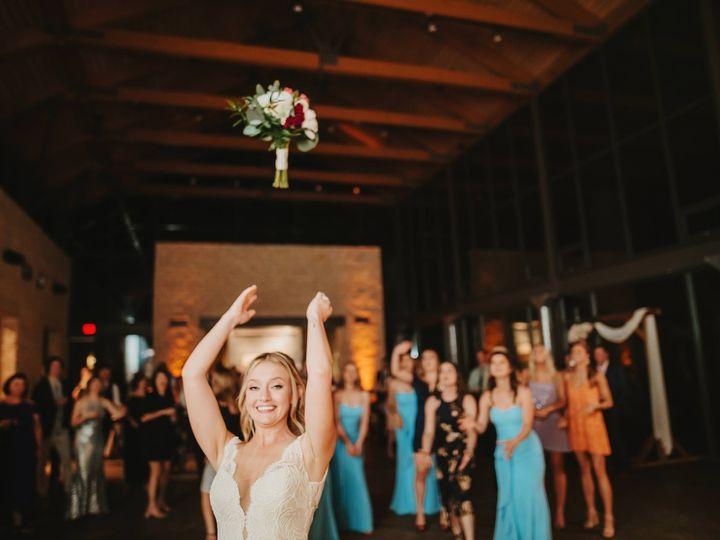 Tmx 0 1232 51 532477 1569006854 Austin, TX wedding dj