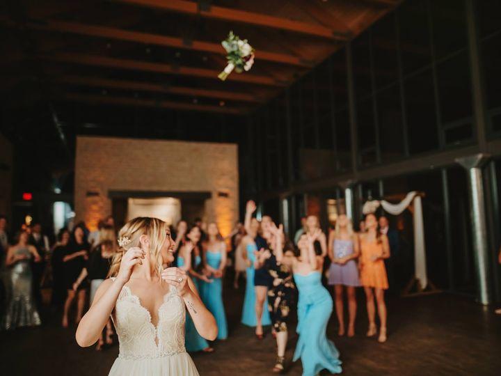 Tmx 0 1233 51 532477 1569006833 Austin, TX wedding dj