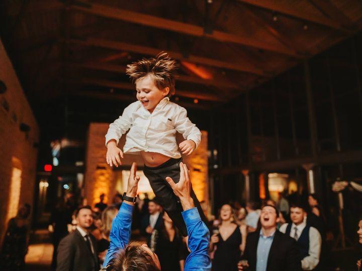 Tmx 0 1287 51 532477 1569006859 Austin, TX wedding dj