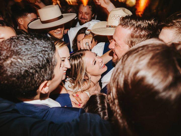 Tmx 0 1410 51 532477 1569006872 Austin, TX wedding dj