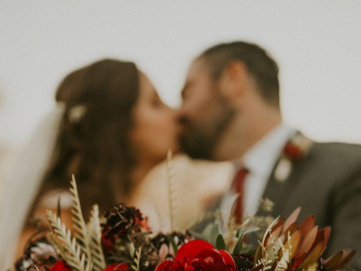 Tmx 0 2 51 532477 161047795937495 Austin, TX wedding dj