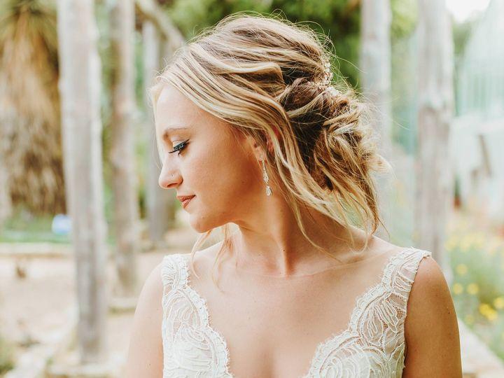 Tmx 0 393 51 532477 1569006827 Austin, TX wedding dj