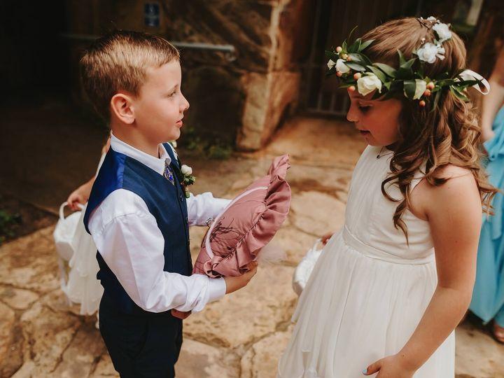 Tmx 0 526 51 532477 1569006826 Austin, TX wedding dj