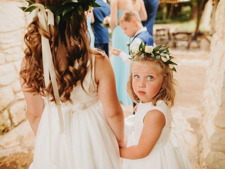 Tmx 0 542 51 532477 1569006826 Austin, TX wedding dj