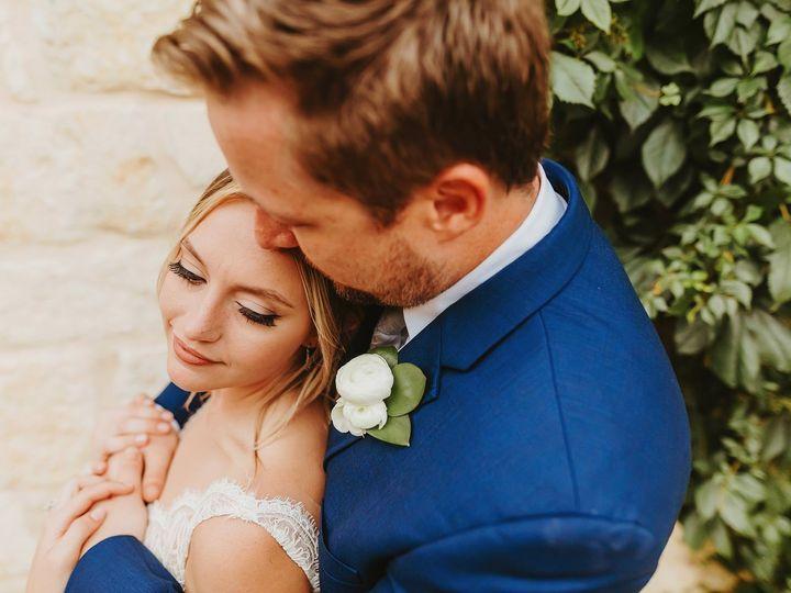 Tmx 0 901 51 532477 1569006833 Austin, TX wedding dj