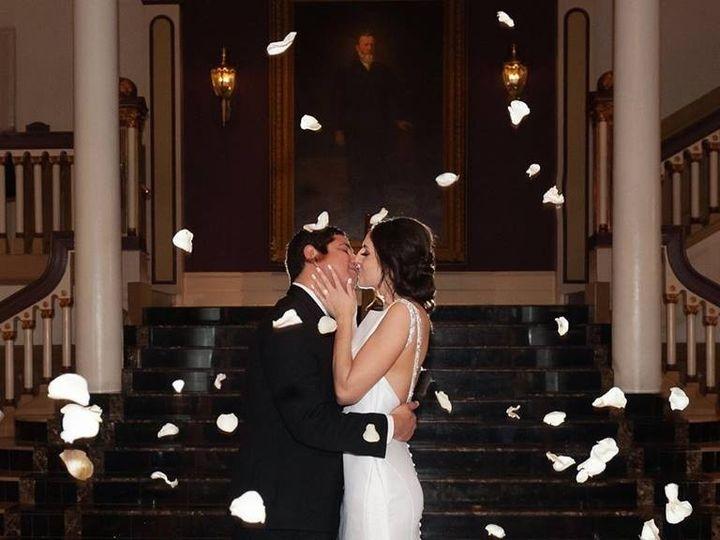 Tmx 0 51 532477 1558740199 Austin, TX wedding dj