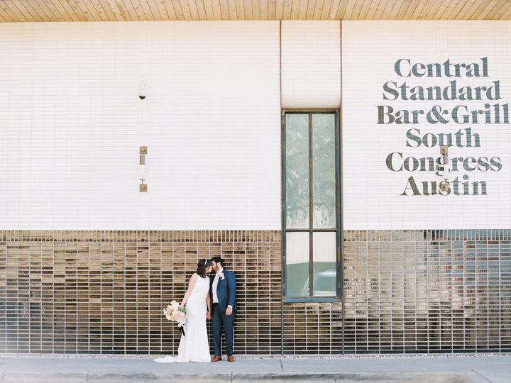 Tmx 0 51 532477 161950670653100 Austin, TX wedding dj