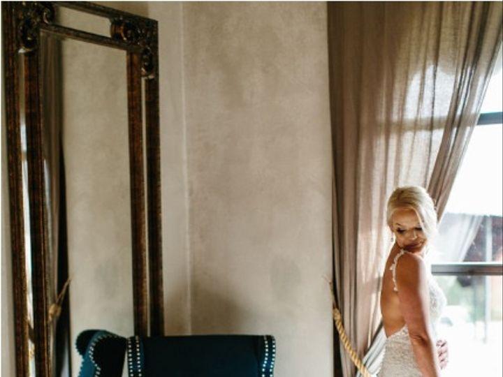 Tmx 0 51 532477 Austin, TX wedding dj