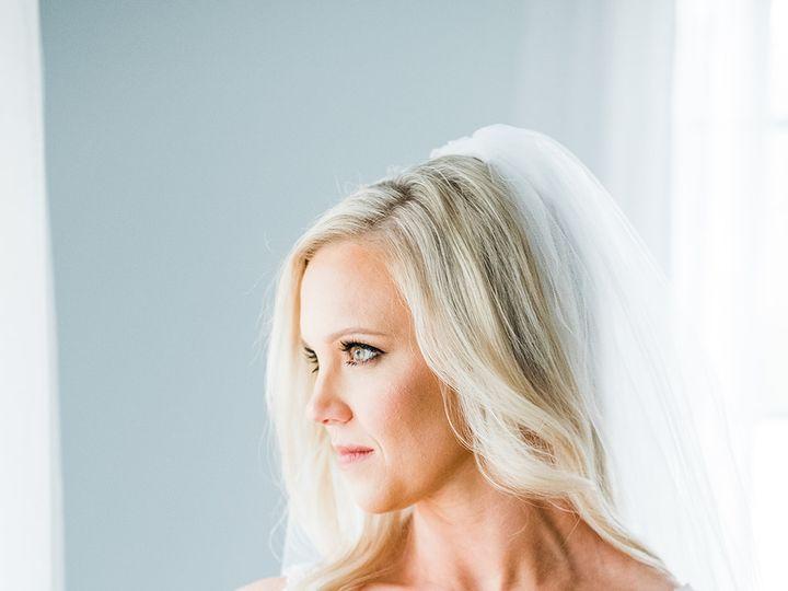 Tmx 0 51 532477 V1 Austin, TX wedding dj