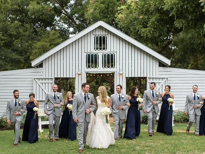 Tmx 1 Parfait 51 532477 Austin, TX wedding dj