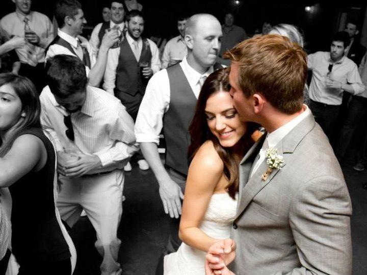 Tmx 1403795662843 1 Austin, TX wedding dj