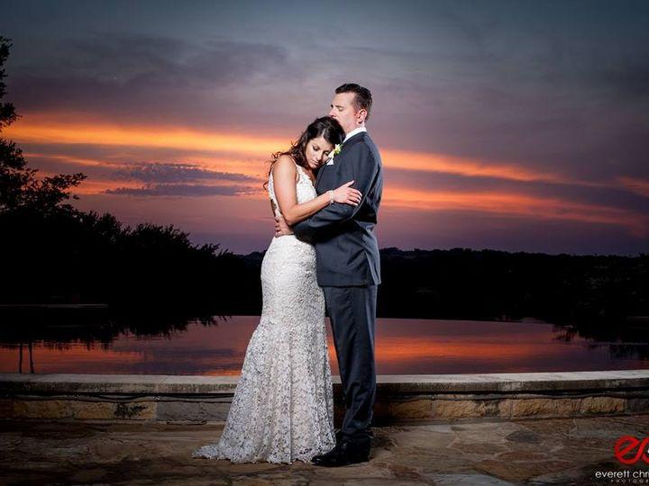 Tmx 1470189061930 13432179101506743065549782393061661974543879n Austin, TX wedding dj