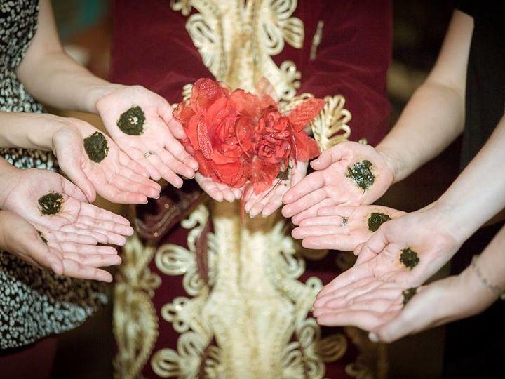 Tmx 1493245108061 139345741727158537501111215119448451348014n Austin, TX wedding dj
