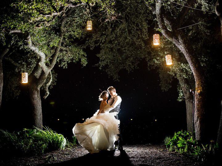 Tmx 1511977209366 0 Austin, TX wedding dj