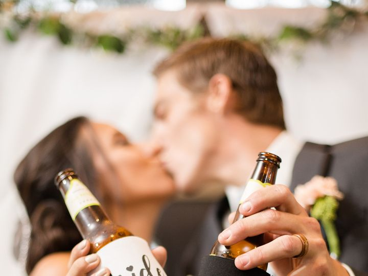 Tmx 1511977505227 2 Austin, TX wedding dj