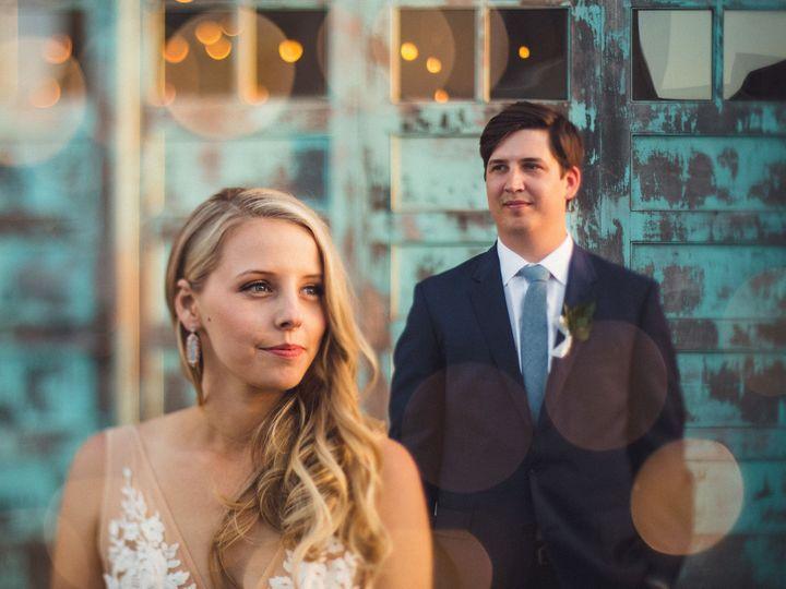 Tmx 1528250078 9f92e6d01268c8e7 1528250077 3eb9357be8c90723 1528250066419 1 Brittany Drew Wedd Austin, TX wedding dj