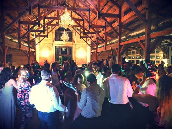 Tmx 1 51 532477 1558740199 Austin, TX wedding dj
