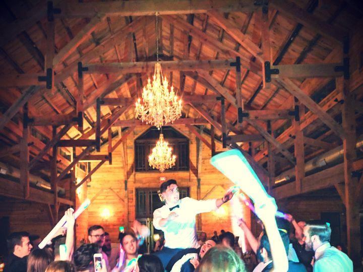Tmx 1 51 532477 1562695147 Austin, TX wedding dj