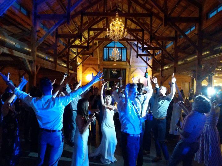 Tmx 1 51 532477 158612049510705 Austin, TX wedding dj