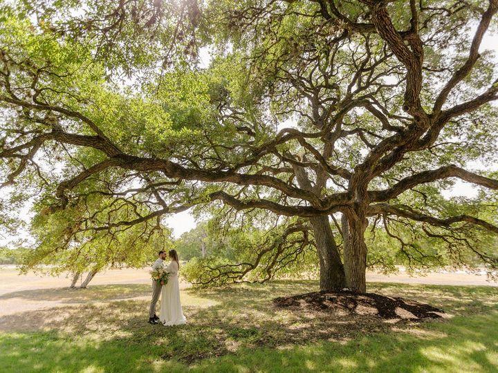 Tmx 1 51 532477 159873617378090 Austin, TX wedding dj