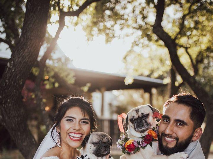 Tmx 1 51 532477 V1 Austin, TX wedding dj