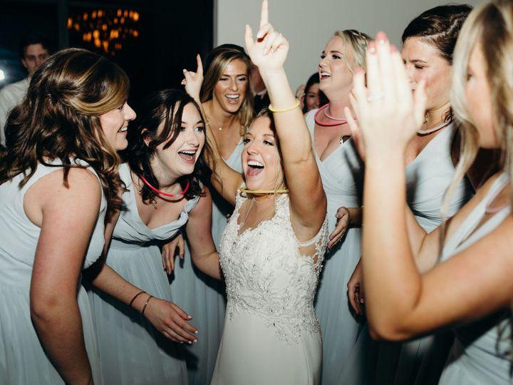 Tmx 2 Hrk 20190120 1025 51 532477 V1 Austin, TX wedding dj