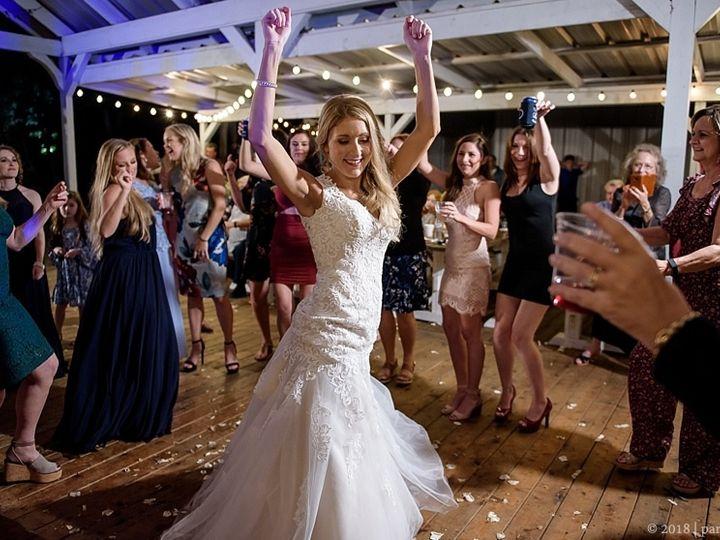 Tmx 2 Parfait 51 532477 Austin, TX wedding dj