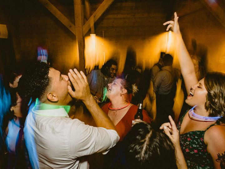 Tmx 2018 10 02 10 1616 51 532477 Austin, TX wedding dj