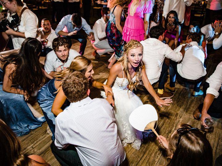 Tmx 23 51 532477 159596512219750 Austin, TX wedding dj