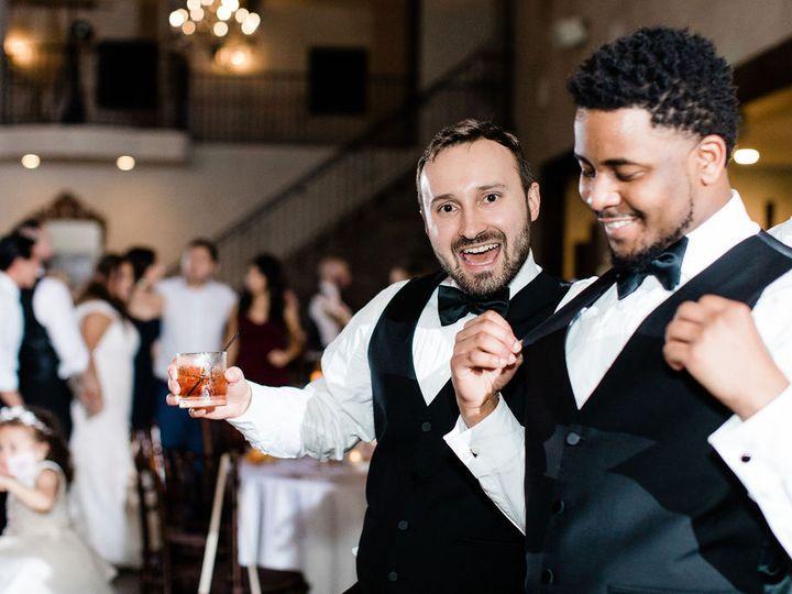 Tmx 3 51 532477 161958043911701 Austin, TX wedding dj