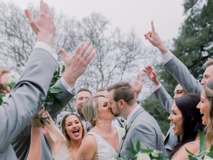 Tmx 5v6a3616 683x1024 51 532477 1565372253 Austin, TX wedding dj