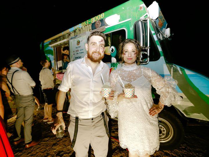Tmx 6 51 532477 159873617383281 Austin, TX wedding dj