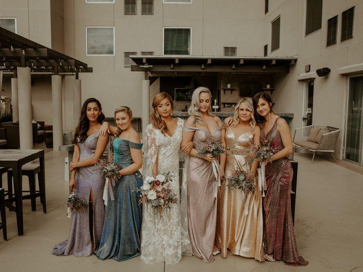 Tmx A 2 51 532477 157816946553337 Austin, TX wedding dj