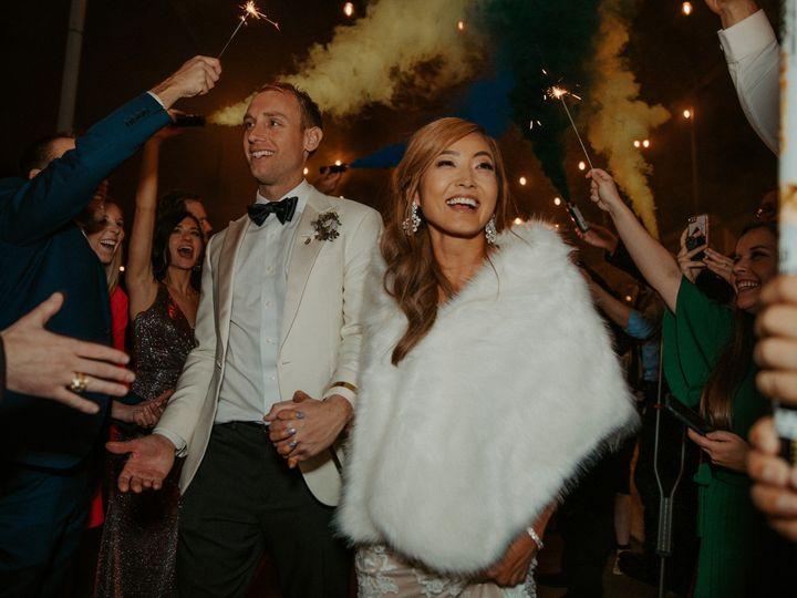 Tmx A 9 51 532477 157816947268786 Austin, TX wedding dj