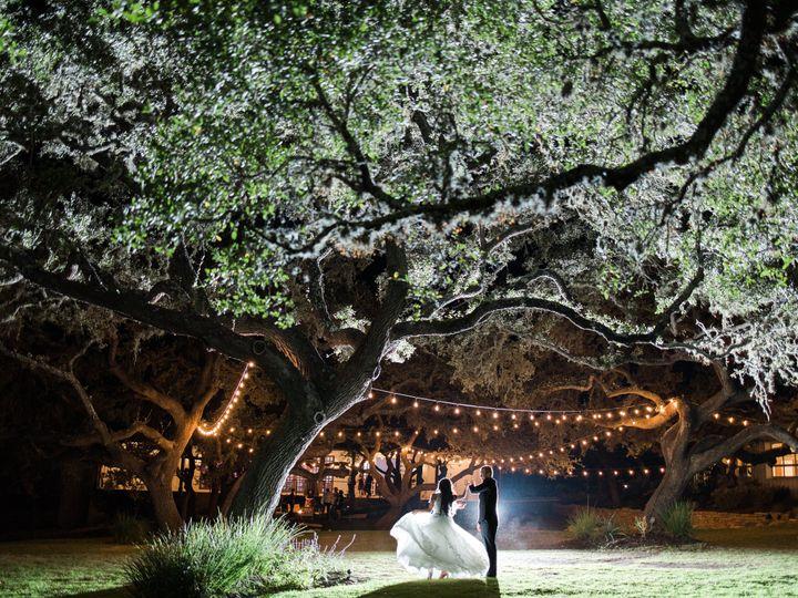 Tmx Allisonjeffersphotography 1141 51 532477 160608580875553 Austin, TX wedding dj