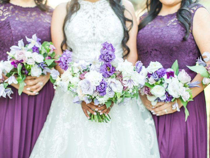 Tmx Allisonjeffersphotography 628 51 532477 160608580846047 Austin, TX wedding dj
