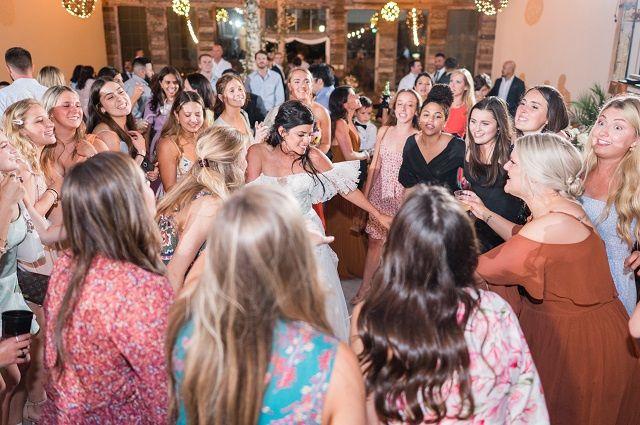 Tmx Alvarado Wedding 1176 51 532477 162243870640250 Austin, TX wedding dj