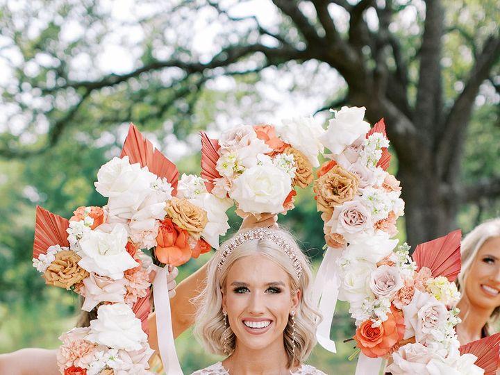 Tmx Anastasia Strate Photography Paris Drew Wedding 238 51 532477 162622870865999 Austin, TX wedding dj