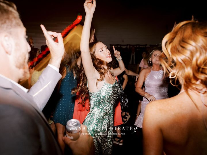 Tmx Anastasia Strate Photography Paris Drew Wedding 725 51 532477 162622870892510 Austin, TX wedding dj