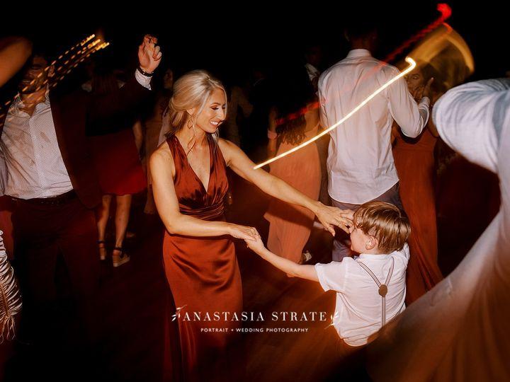 Tmx Anastasia Strate Photography Paris Drew Wedding 767 51 532477 162622870874592 Austin, TX wedding dj