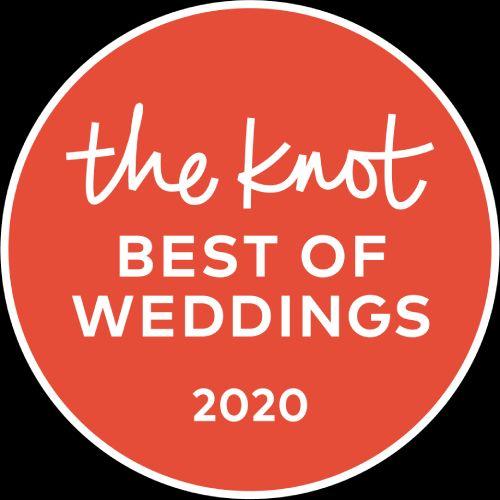 Tmx Bow Digitalbadge 2020 500x500 51 532477 160650747434508 Austin, TX wedding dj