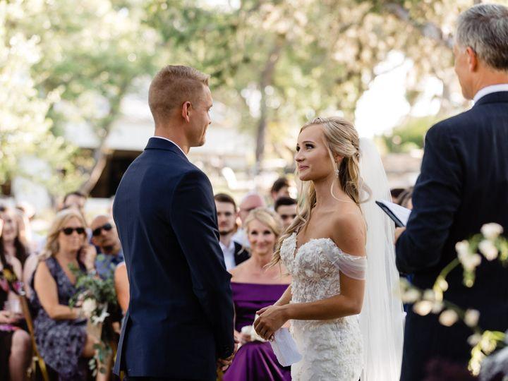 Tmx Emily Kimbro Photography 268 51 532477 159916288057898 Austin, TX wedding dj